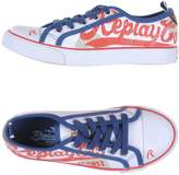 Replay Low-tops & sneakers - Item 44946058