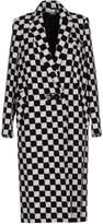 Courreges Coats - Item 41706016