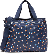 Le Sport Sac Ryan Baby Bag