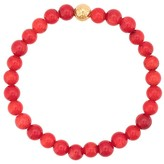 Nialaya Jewelry faceted bead bracelet