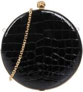 Alexander McQueen Handbags - Item 45393164
