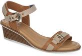 Dr. Scholl's Glendale Wedge Sandals