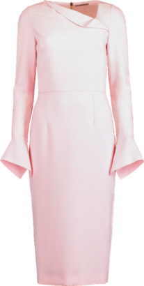 Roland Mouret Liman Dress
