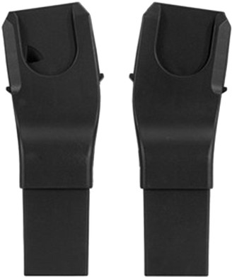 Silver Cross Coast Universal Car Seat Tandem Adapters
