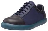 Camper Pelotas Capsule XL Low Top Sneaker