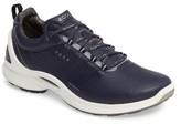 Ecco Men's 'Biom Fjuel' Sneaker
