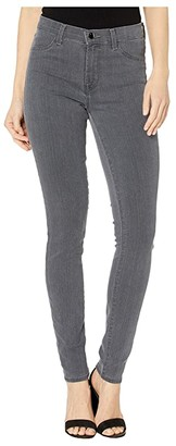 J Brand 925 Jegging in Purity (Purity) Women's Jeans