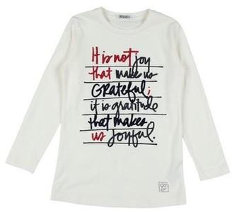 Gaialuna T-shirt