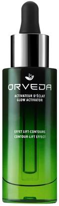 ORVEDA Contour-Lift Effect Oil 30ml