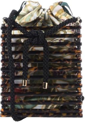 Montunas Cross-body bags