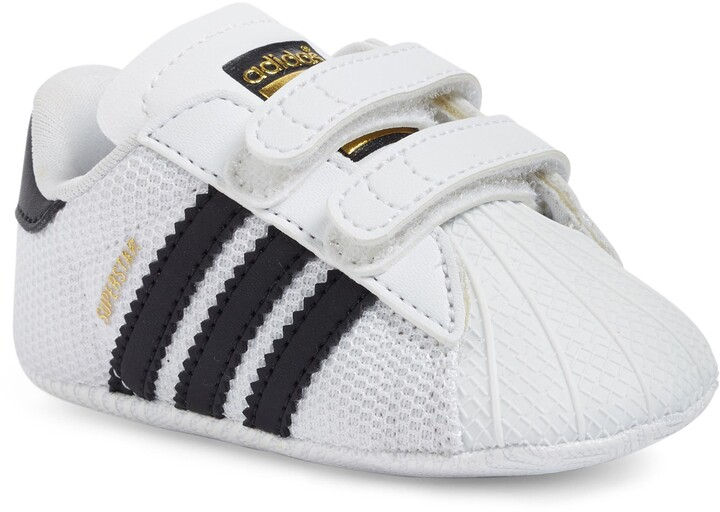 the best attitude ac5cf 6bd59 Kids Adidas Superstar - ShopStyle