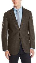 Tommy Hilfiger Men's Bray 2 Button Sport Coat