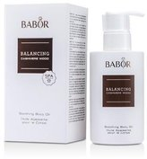 Babor Balancing Cashmere Wood - Soothing Body Oil 200ml