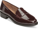 Aerosoles Main Dish Penny Loafers
