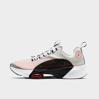 Nike Men's Jordan Air Zoom Renegade Running Shoes