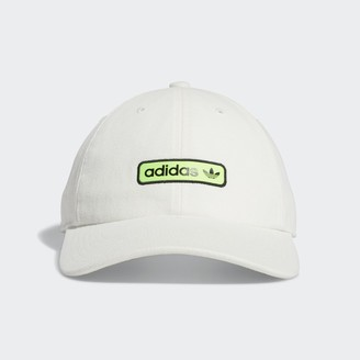 adidas Relaxed Low Tide Hat