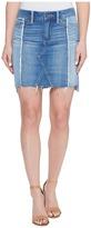 Paige Chiara Skirt Women's Skirt