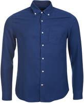 Barbour Sam Heughan for Barbour, Men's Craghill Shirt
