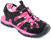 Northside Burke Se Girls Flat Sandals