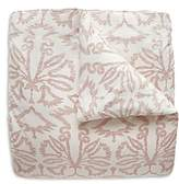DwellStudio Fontaine Duvet Cover, Full/Queen