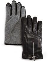 Polo Ralph Lauren Moto Hyrid Gloves
