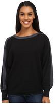 Prana Margo Sweater