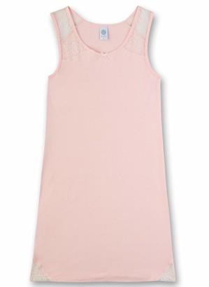 Sanetta Girls' Sleepshirt Nightgown