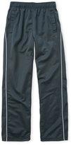 Puma Boys 8-20) Core Track Pants