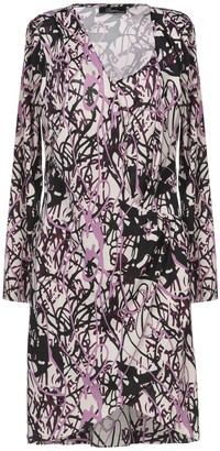 RIVIERA Milano Short dresses