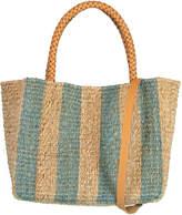 Aranaz Toalla Handbag