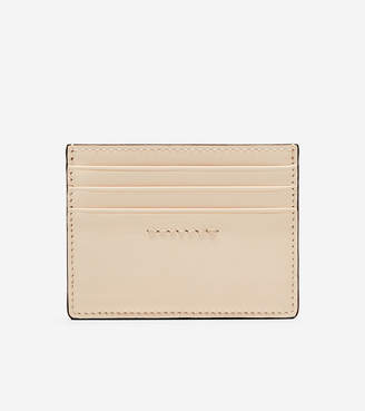 Cole Haan Kaylee Card Case
