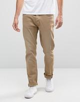 Blend of America Cirrus Skinny Jeans in Lead Gray