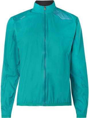 Soar Running Ultra Rain 2.0 Jacket