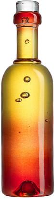 Kosta Boda Celebrate Wine