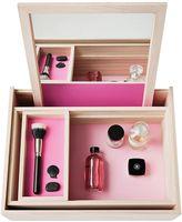 Nomess Balsabox Beauty Box
