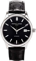 Frederique Constant Classic Automatic Watch