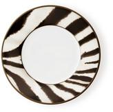 Ralph Lauren Home Kendall Dessert/Salad Plate