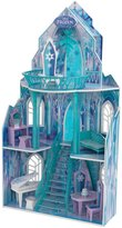 Kid Kraft Frozen Ice Castle