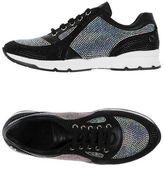 Philipp Plein Low-tops & sneakers
