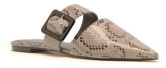 Sole Society Tanitha Mule