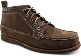 Eastland Seneca Camp Men's Moccasin Chukka Boots