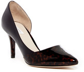 Cole Haan Highline Half d&Orsay Pump