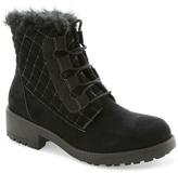 Esprit Black Brighton Boot