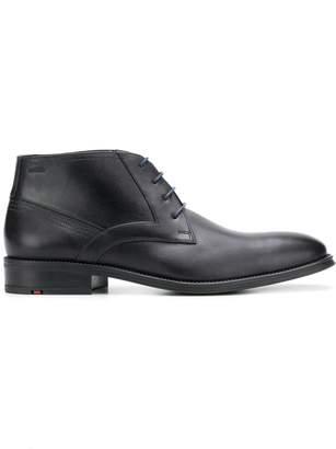Lloyd Gabun ankle boots