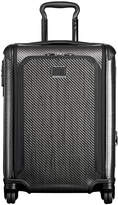 Tumi Tegra-Lite Max Expandable Carry-On - Black Graphite - Large