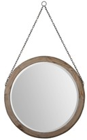 Uttermost Loughlin Mirror