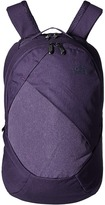 The North Face Women's Isabella Backpack Bags