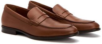 Aquatalia Adamo Dress Weatherproof Leather Loafer
