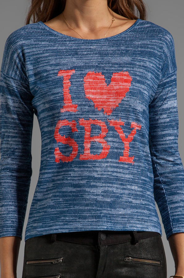 Sonia Rykiel SONIA by Tee Shirt