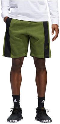 adidas Men 365 Lightweight Basketball Shorts